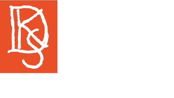 The Duldig Studio