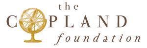 JCopland_logo_RGB