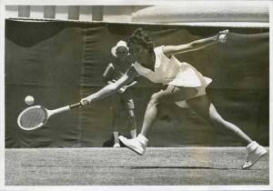 eva-tennis-003-a