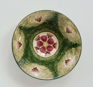 s_DSC0040 Gumnut bowl crop
